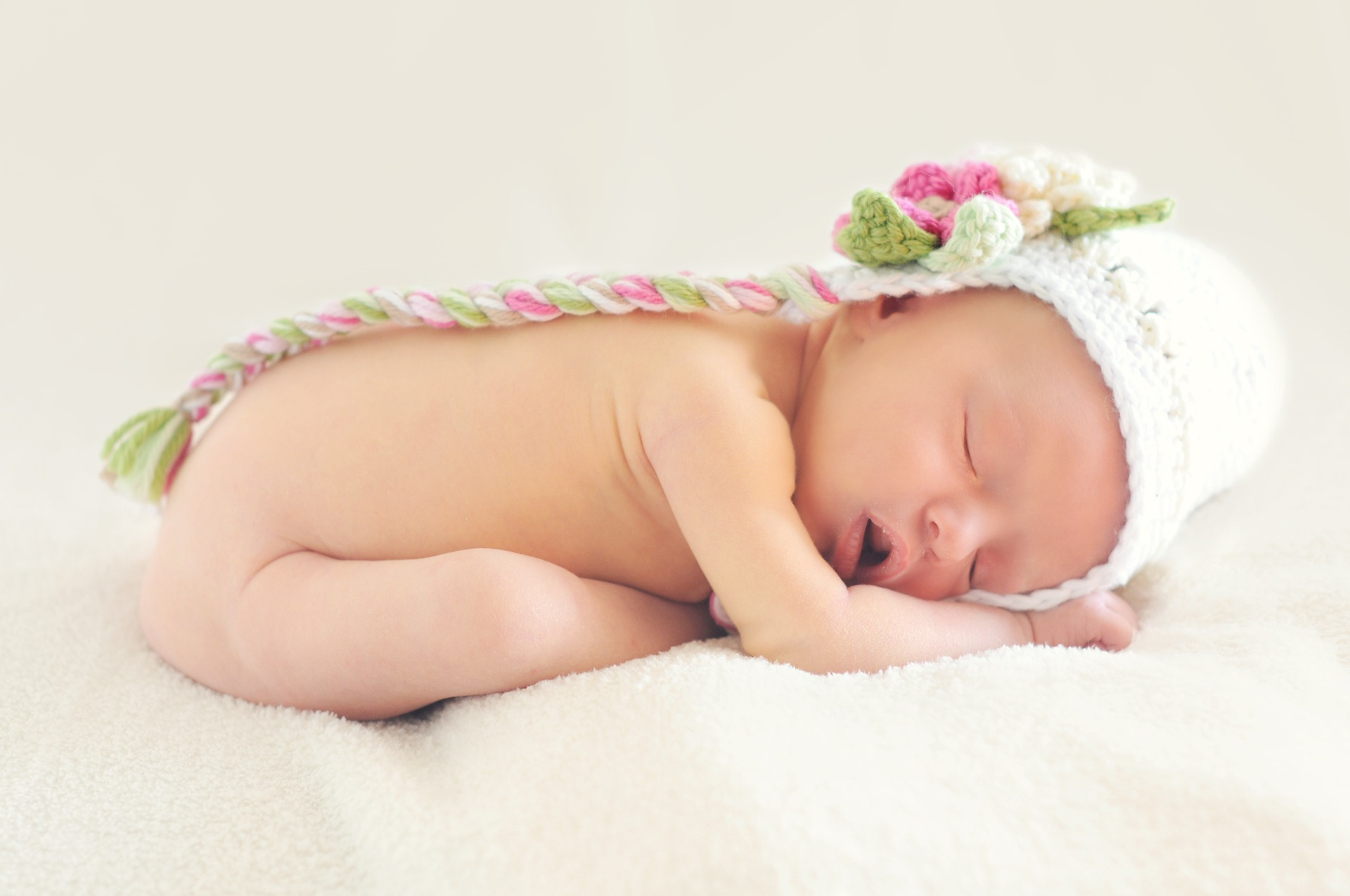 Somatopathie : un cas d'infertilité